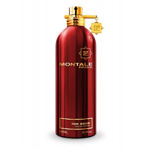 Red Aoud (EDP 100)