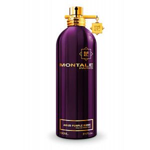 Aoud Purple Rose (EDP 100)