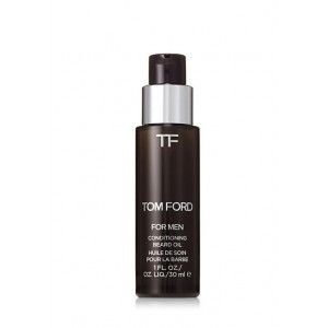 Beard Oil - Tobacco Vanille