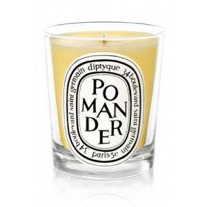 Pomander (190gr)