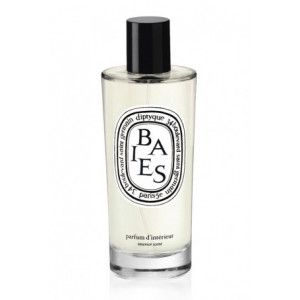 Baies (room Spray)