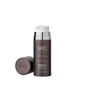 Bakel Only Anti-Aging Serum Night