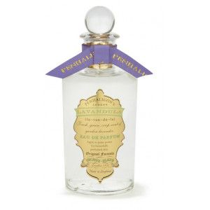 Lavandula (EDP 100ml)