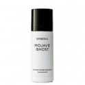 Mojave Ghost Hair Perfume 75ml