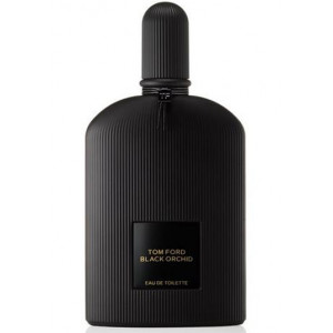 Black Orchid (EDT 100)