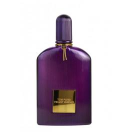Velvet Orchid (EDP 50)