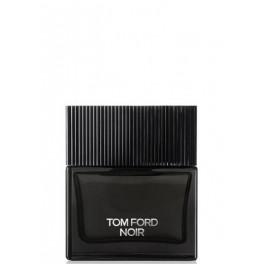 Noir (EDP 50)