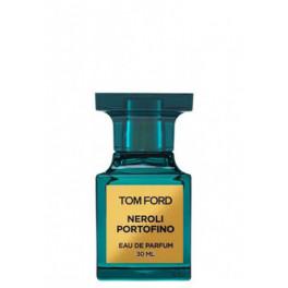 Neroli Portofino (EDP 50)