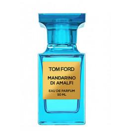 Mandarino di Amalfi (EDP 50)