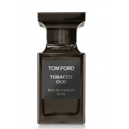 Tabacco Oud (EDP 50)