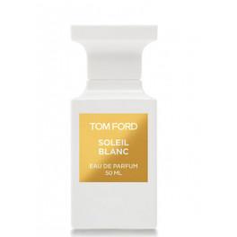 Soleil Blanc (EDP 50)
