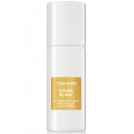 Soleil Blanc All Over Spray