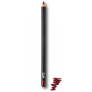 Currant - lip pencil