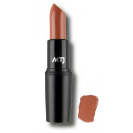Lip Treatment Key-G SPF 15