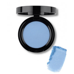 Frost EyeShadow - AngelSky