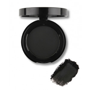 Matte EyeShodow - Carbon