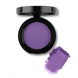 Violet Taste