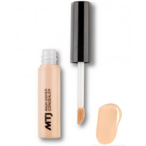 Rich Cover Concealer - C10