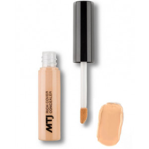 Rich Cover Concealer - C20