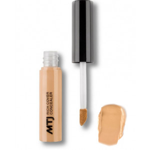 Rich Cover Concealer - C30