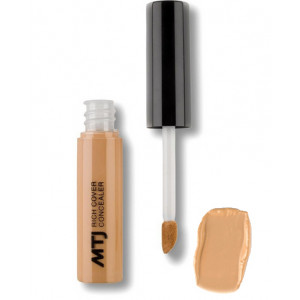 Rich Cover Concealer - C40