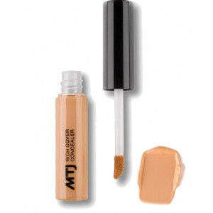 Rich Cover Concealer - C50