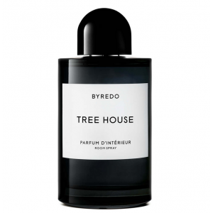 Tree House Room Spray 250ml