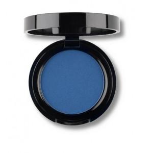 Satin EyeShodow - Velvet Blue