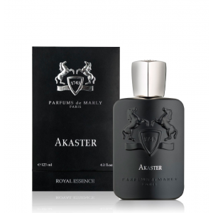 Akaster (EDP 125)