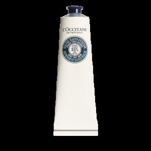 Karitè Intensive Hand Cream 150ml