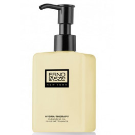 HYDRA-THERAPY CLEANSING OIL
