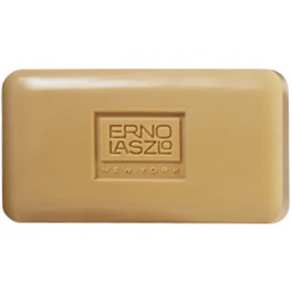 Phelityl Cleansing Bar