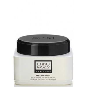 Hydraphel Intensive Night Cream