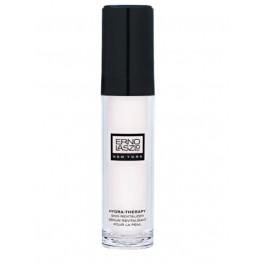 Hydra-Therapy Skin Revitalizer