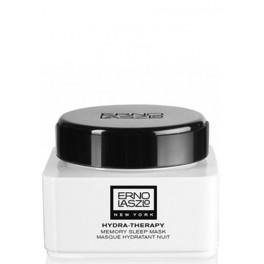 Hydra-Therapy Memory Sleep Mask 40 ml