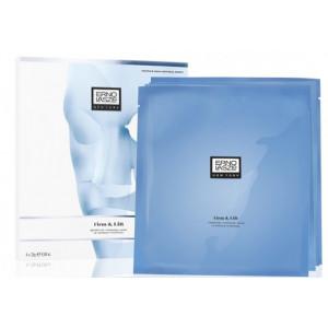 Firmarine Hydrogel Mask 4x25gr