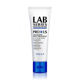 PRO-LS All In One Face Treatment
