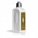 Verbena Body Lotion 250ml