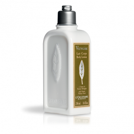 Latte Corpo Verbena 250ml