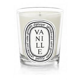 Vanille (190gr.)
