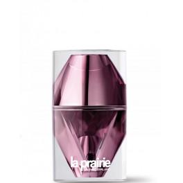 Platinum Rare Cellular Night Elixir 20ml