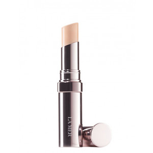 12 Natural Light - The Concealer