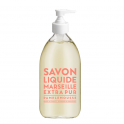 Sapone Liquido PAMPLEMOUSSE (500ml)