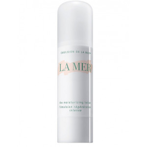 The Moisturizing Matte Lotion (50ml)