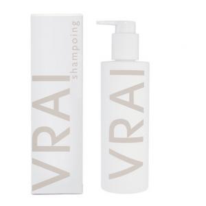 VRAI Shampoo 240ml
