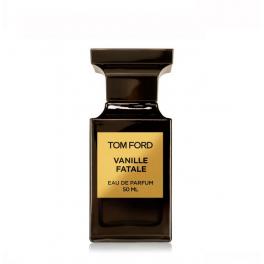 Vanille Fatale (EDP 50)