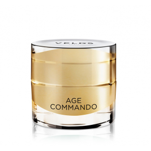 Age Commando Balm