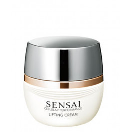 Lifting Cream
