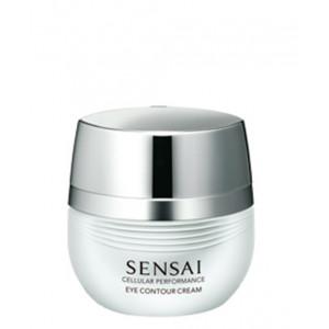 Cellular Performance Eye Contour Cream (15ml)