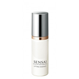 Sensai Lifting Essence (Essenza intensiva)